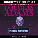 Mostly Harmless (Word for Word)