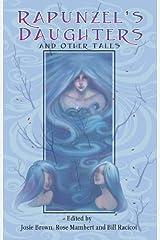 Rapunzel's Daughters Kindle Edition