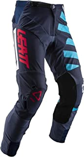 Amazon.com: Leatt 2019 GPX 5.5 Enduro - Chaqueta, XL: Automotive