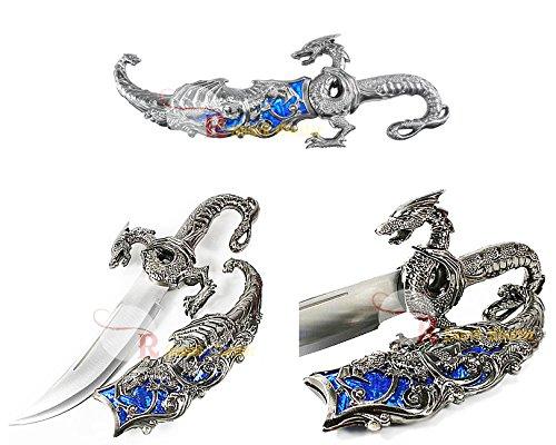 Swordmaster - 16