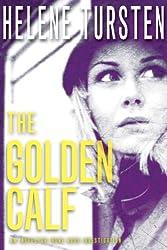 The Golden Calf (Inspector Huss Book 5)