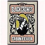 Cabin Fever by Megaforce