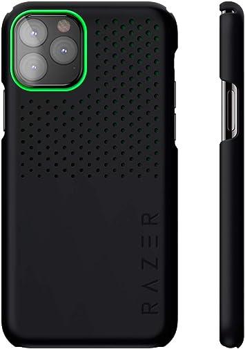 Razer Arctech Pro Quartz Case para iPhone 11