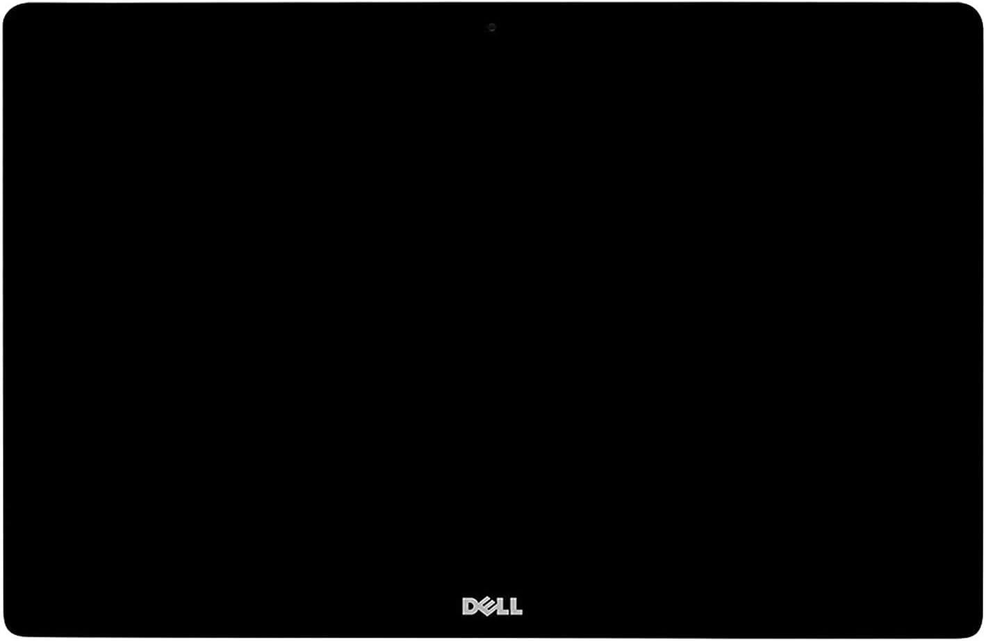 For Dell Latitude E7450 14.0