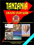 Tanzania Country Study Guide (World Country Study Guide Library)