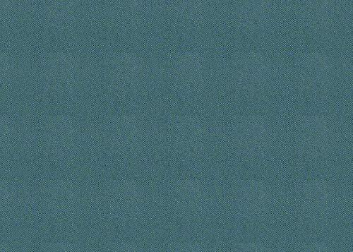 - Sunbrella Flagship Tide #40014-0156 Indoor / Outdoor Upholstery Fabric