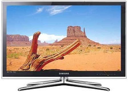 Samsung UE40C6530UKXXU - TV: Amazon.es: Electrónica