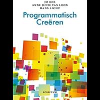 Programmatisch creeren (Scriptum management)