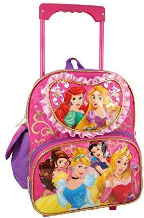 Amazon.com   Disney Princess Toddler 12