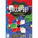Super Game House Collection: Super Collapse Super Nisqually and Super Glinx