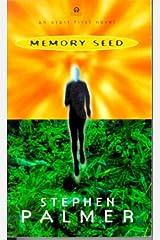 Memory Seed