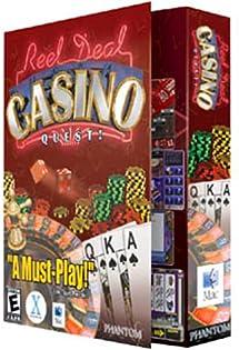 st. petersburg florida casino
