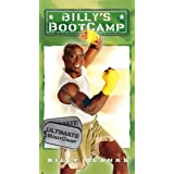 Ultimate Bootcamp - Vhs