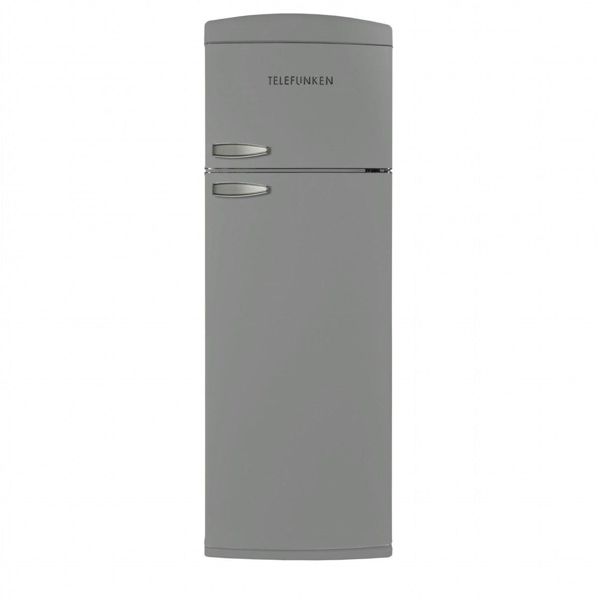 Frigorífico congelador alto TFNVIN304SLV: Amazon.es: Grandes ...