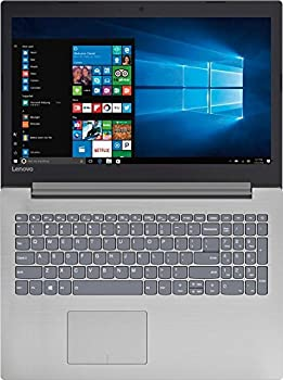 "Lenovo Ideapad 15abr 15.6"" Hd Premium High Performance Laptop (2017), Amd A12-9720p Quad Core Processor 2.7ghz, 8gb Ddr4, 1tb Hdd, Dvd, Webcam, Wifi, Bluetooth, Windows 10, Platinum Gray 3"