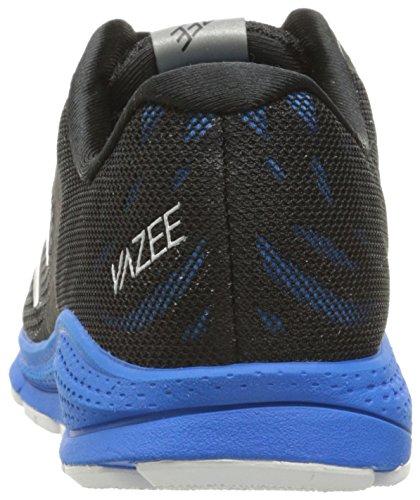 New Balance Herren Vazee Urge-M Laufschuh Schwarz / Electric Blau