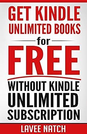 amazon   kindle unlimited   get kindle unlimited books