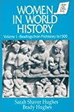 Women in World History, , 1563243105