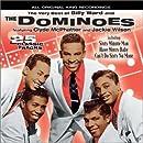 Very Best of Billy Ward & Dominoes