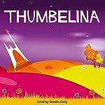 Thumbelina | Hans Christian Andersen