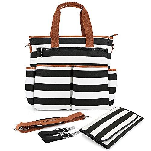 31 Stroller Bag - 5