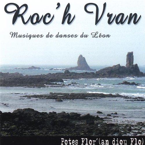 .com: Dans Leon - Dans An Amourousted: Potes Flor': MP3 Downloads