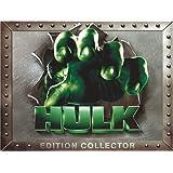 Hulk [Édition Collector Limitée]