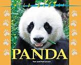 Panda, Tom Leeson and Pat Leeson, 1567113419