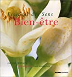 img - for Bien- tre book / textbook / text book