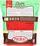 Primal Pet Foods 850010 Canine Chicken