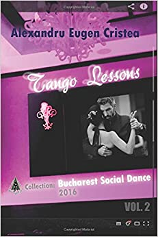 :FB2: Tango Lessons: The Music And The Dance (Bucharest Social Dance) (Volume 2). malware family personas empleo mucha three Online Channel