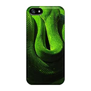 EUdHS2010BWPuc Fashionable For SamSung Note 3 Phone Case Cover With High Grade Design