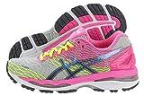 ASICS Women's Gel-Nimbus 18 Shoe