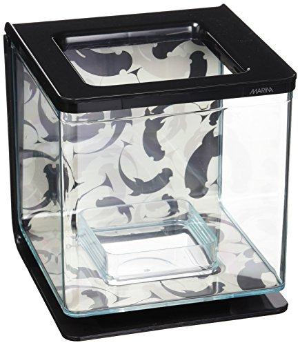 Marina Aquarium Betta Kit para acuarios 2L