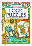Logic Puzzles, Mark Fowler, 0746007337