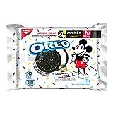Oreo Mickey Chocolate Sandwich Cookies, 432g