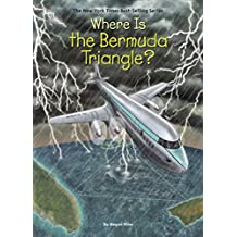 Where Is the Bermuda Triangle? (Where Is?)