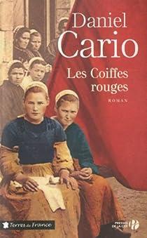 Les coiffes rouges par Cario