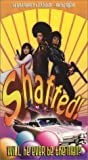 Shafted! [VHS]
