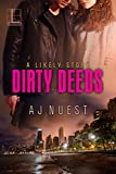 Dirty Deeds (A Likely Story)