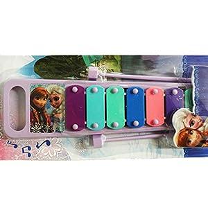 Disney Frozen Children Xylophone