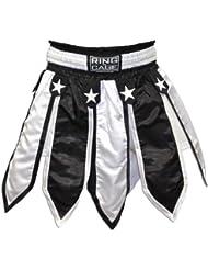 Muay Thai GLADIATOR Muay Thai Shorts