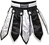 Muay Thai GLADIATOR Muay Thai Shorts (Small)