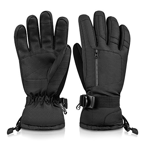 Best Bike Gloves - 6