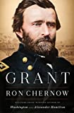 Pulitzer Prize winner Ron Chernow returns with a sweeping and dramatic portrait of one of our most compelling generals and presidents, Ulysses S. Grant.   Ulysses S. Grant's life has typically been misunderstood. All too often he is caricatur...