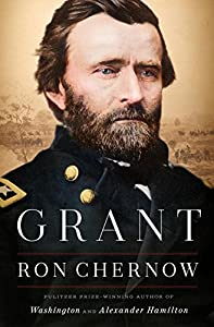 Ron Chernow (Author) (12) Release Date: October 10, 2017   Buy new: $40.00$24.00 67 used & newfrom$14.99