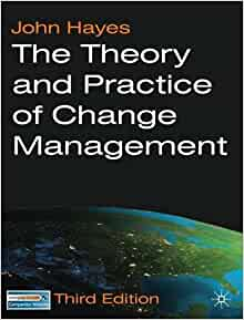 The theory and practice of personnel management