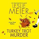 Turkey Trot Murder | Leslie Meier
