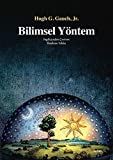 img - for Bilimsel Y ntem book / textbook / text book