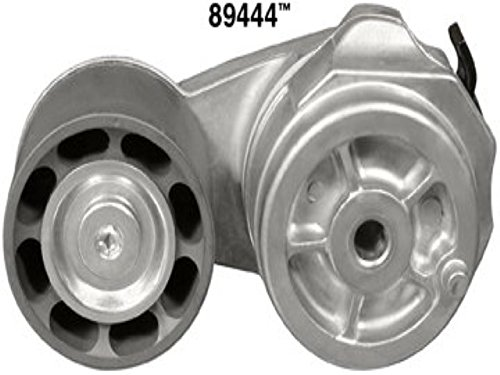 Dayco 89444 Belt Tensioner by Dayco (Image #1)